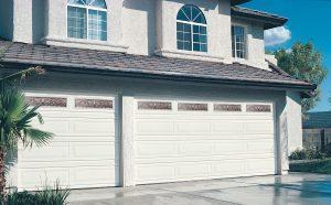 Automatic Garage Door Repair Stoneham